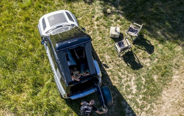 land-rover-defender-2-person-pop-up-tent