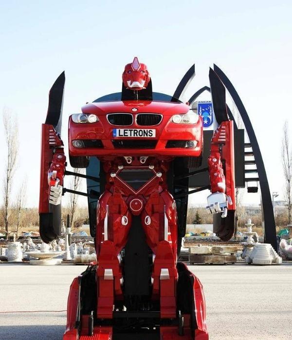 letrons-bmw-transformers-robot-car