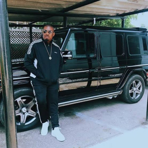 luxury-cars-owned-don-jazzy