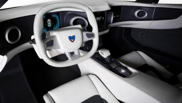 interior-b1