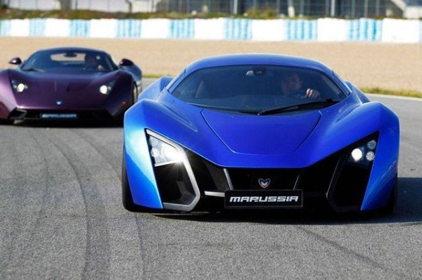 marussia-b1-b2-russian-first-sports-car