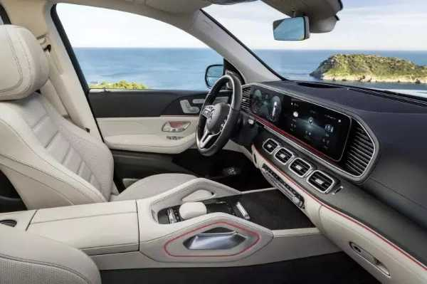 2020-Mercedes-Benz-GLS-suv