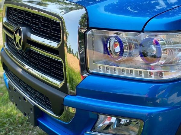 2020-kantanka-omama-pickup-truck