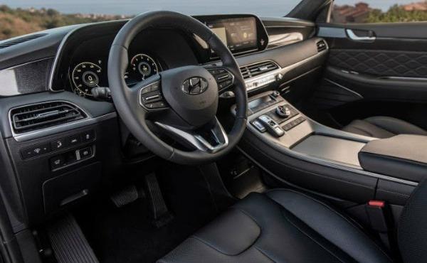 2021-SUV