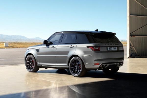 2021-range-rover