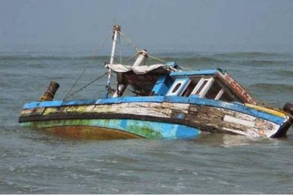 Benue River autojosh