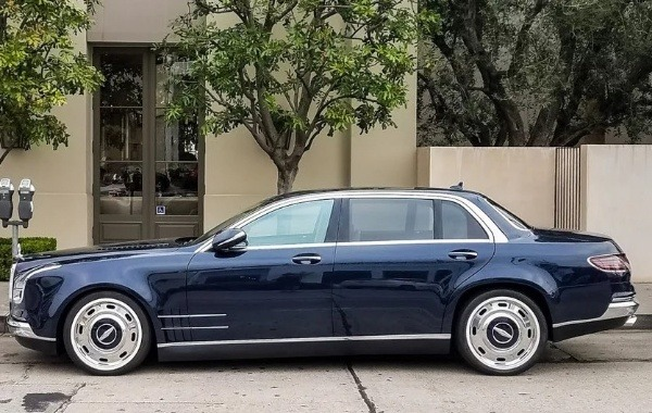 Galpin-Auto-Sports-mercedes-600-royale
