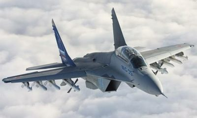 two-russian-fighter-jets-intercept-u-s-spy-plane