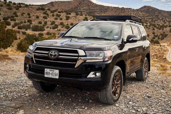 2021-Toyota-Land-Cruiser-Heritage-Edition-Pricing