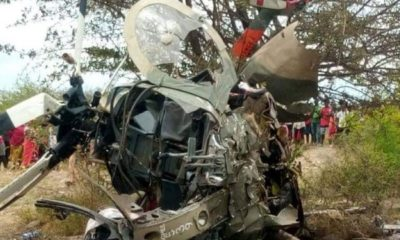army-helicopter-crash-kenya