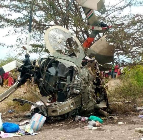 army-helicopter-crash-kenya