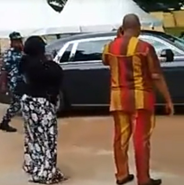 billionaire-arthur-eze-arrive-in-style-at-the-opening-of-zone-13-police-hq-in-rolls-royce-phantom-viii