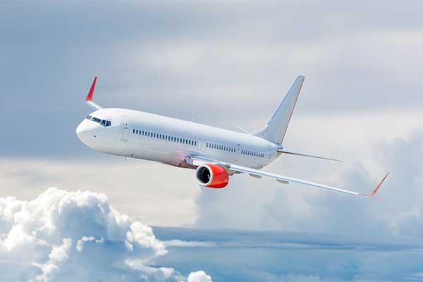 New Airline In Nigeria Binani Air Launched, Sets Up Domestic Routes