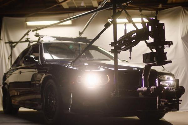 bmw-m5-camera-car