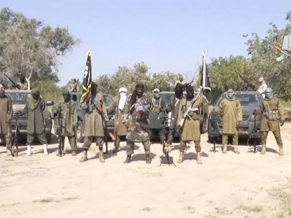 terror-group-boko-haram-toyota-hilux-pickups