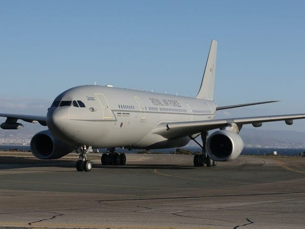 boris-force-one-here-is-the-new-₦436m-paint-job-on-the-uk-luxurious-vip-jet