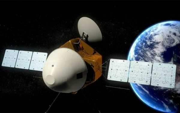 china-launches-tianwen-1-spacecraft-mars