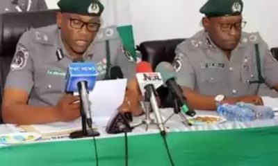 customs-apapa-area-command-raises-n227b-in-6-months