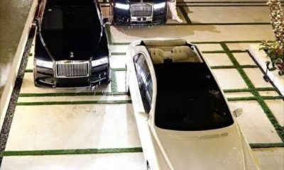 dj-khaleds-car-collection