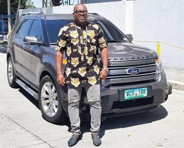 efcc-abia-nwanta-anayoeze-showing-off-cars