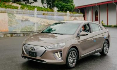 ethiopian-assembled-all-electric-hyundai-ioniq