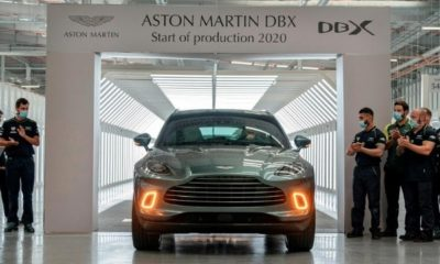 first-aston-martin-dbx-rolls-off-line