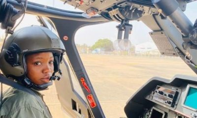 first-female-combat-helicopter-pilot-killed-classmates-car