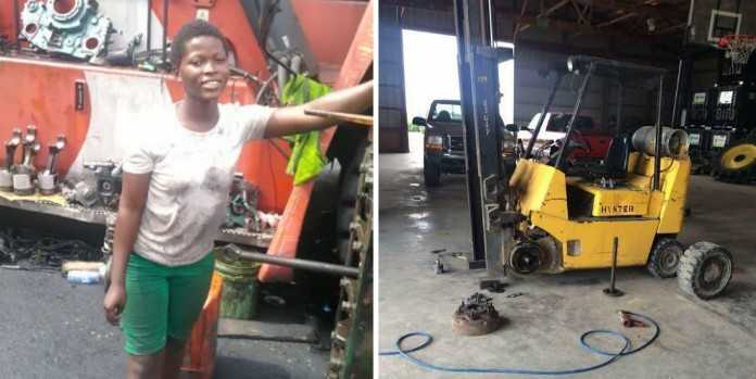 forklift-mechanic-girl-gets-fg-scholariship