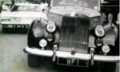 former-ooni-oba-aderemi-died-40-yrs-ago-a-look-at-his-ultra-rare-rolls-royce-phantom-v