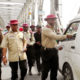 frsc clampdown vehicles