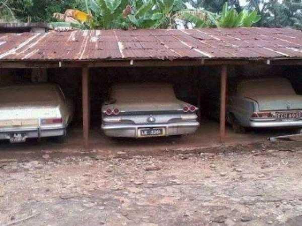 garage-nigerias-second-senate-president-akwaeke-nwafor-orizu