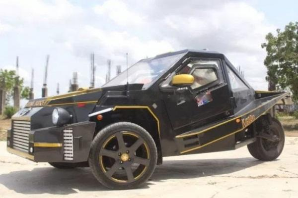ghanas-kantanka-okatakyie-three-wheeler