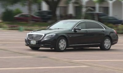 goodluck-jonathan-visit-buhari-villa-arrived-in-mercedes