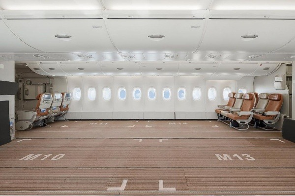 hi-fly-converts-worlds-largest-passenger-jet-airbus-a380-for-cargo-use