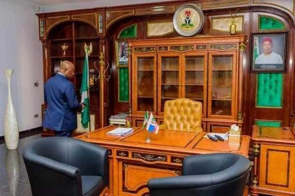 imo-state-governor-uzodinma