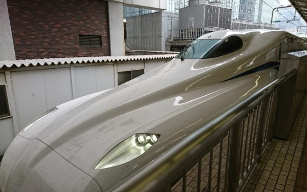japan-launches-n700s-bullet-train-that-can-transport-passengers-to-safety-during-earthquake