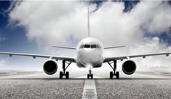 Resumption Of flight Operations