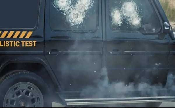 klassen-fired-hundreds-of-bullets-on-n190m-mercedes-bunker-to-show-off-its-capabilities