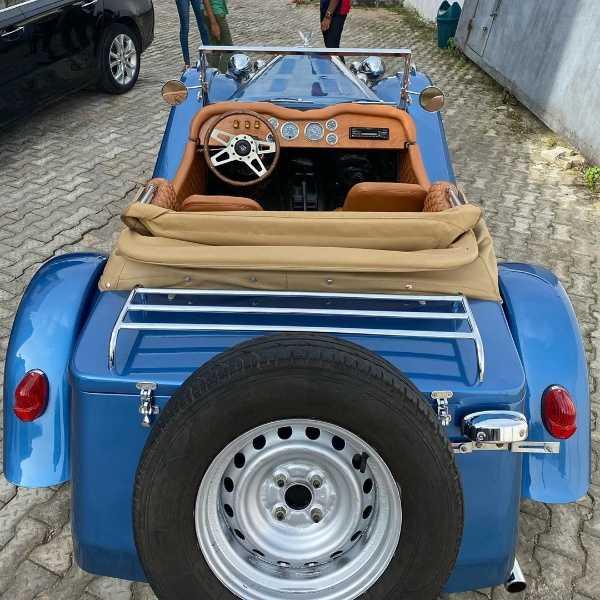 kunle-afolayan-vintage-car-1929-mercedes-benz-gazelle