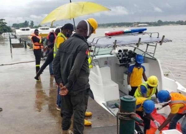 laswa-lagos-boat-mishap-accident