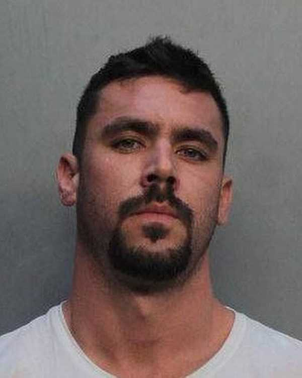 Florida-man-arrested-covid-19-relief-money-lamborghini-autojosh-1