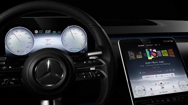 mbux-touchscreen-2021-mercedes-s-class