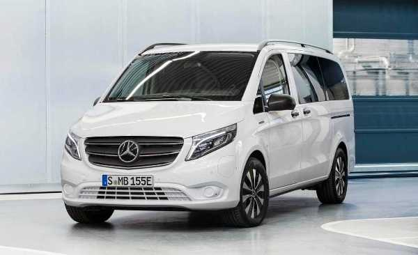 mercedes-benz-electric-evito-tourer