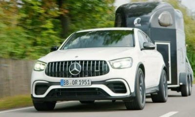 mercedes-trailer-manoeuvring-assist
