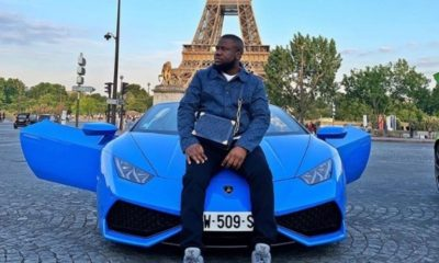 my-dream-was-to-own-one-danfo-and-two-okadas-luxury-car-lover-hushpuppi