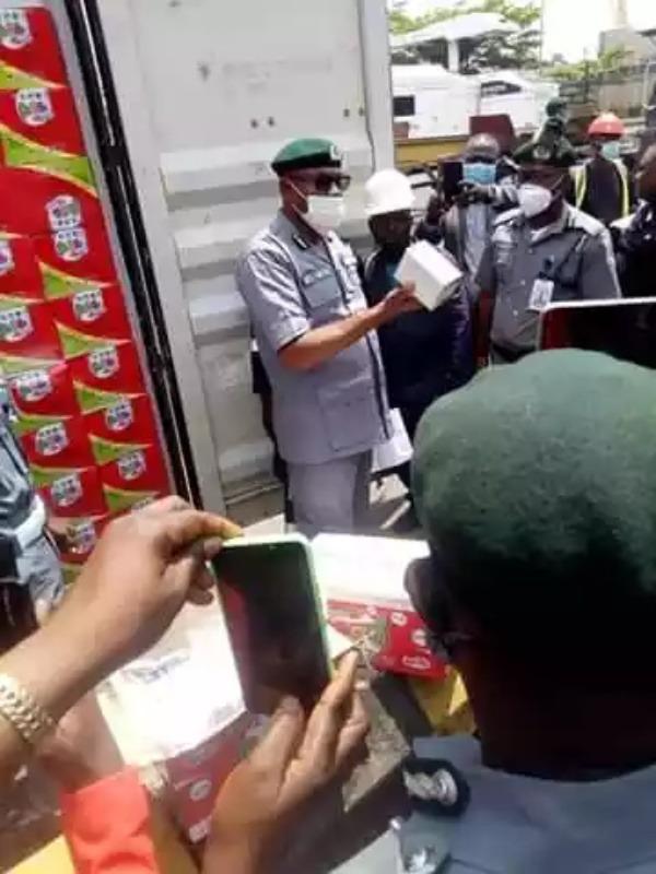 n100m-lamborghini-huracan-seized-by-nigeria-customs