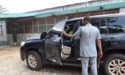 n200m-2020-bulletproof-toyota-land-cruiser-seized-by-nigeria-customs