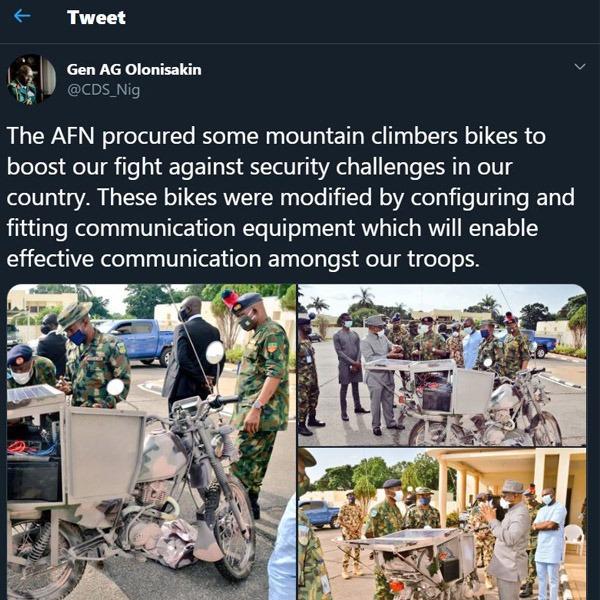 Mountain Climbers Motorcycle autojosh