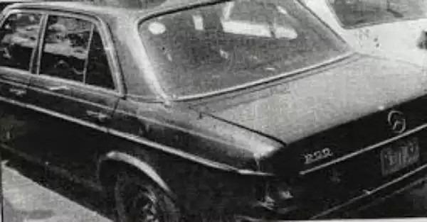 pa-adesanya-escaped-assassination-unhurt-unarmoured-car