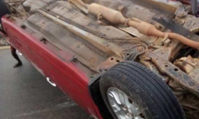 pastor-chris-omashola-involved-in-accident
